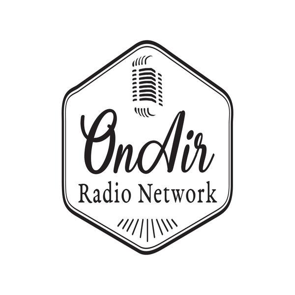 The On Air Radio Show with Jay & Joe