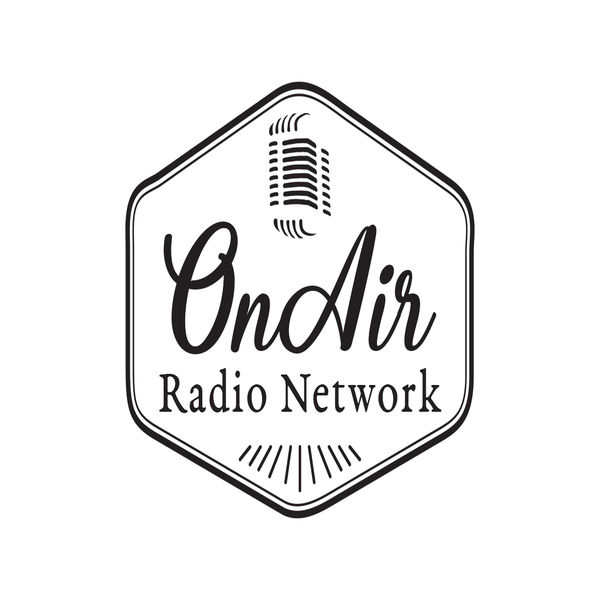 The On Air Radio Show with Jay & Joe